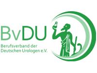 Vertretung der Berufs- und Standesinteressen der Fachärzte für Urologie in Deutschland