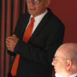 7. Urologiebeiratssitzung