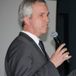 Friedrich R. München,Stellvertretender Geschäftsführer und Leiter Fachbereich Rechts- und Vertragsangelegenheiten der Krankenhausgesellschaft Sachsen e.V.