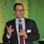 Prof. Dr. Hendrik schneider